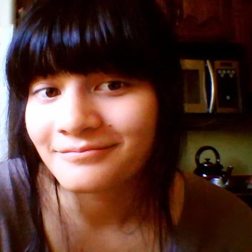 Kayla Bechtel's avatar