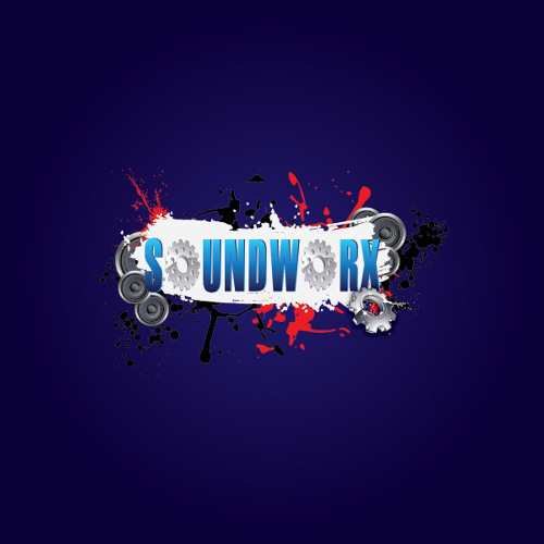 Soundworx's avatar