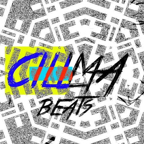 CiliMA beats's avatar