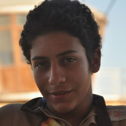 Omar_Wagdy's avatar