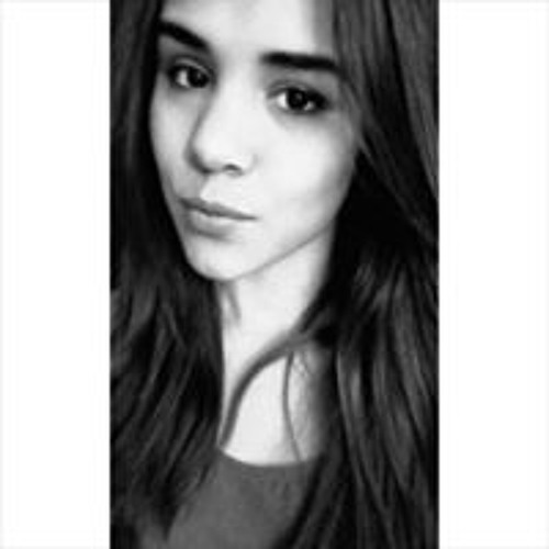 Sthepany Gonzalez's avatar