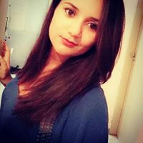 Tiffany Beatriz's avatar