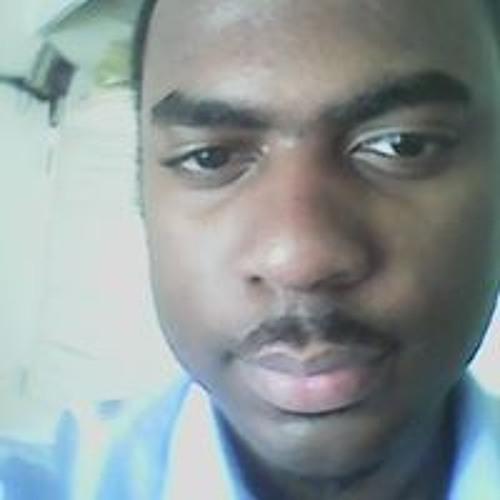 Mario Walters's avatar