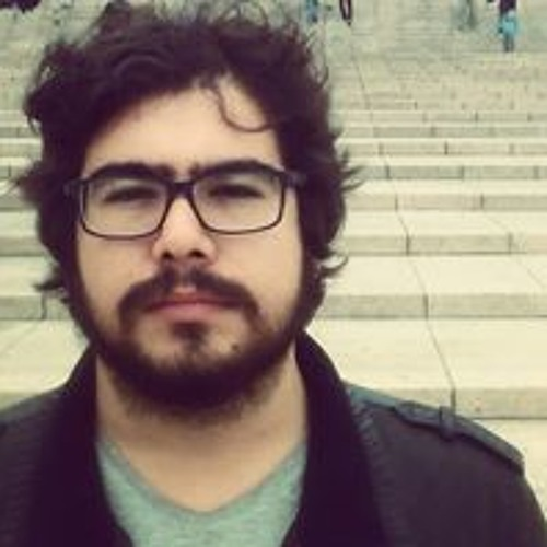 Hyago Birkholz's avatar