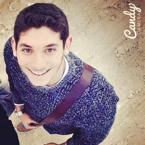 HaDy ALi's avatar