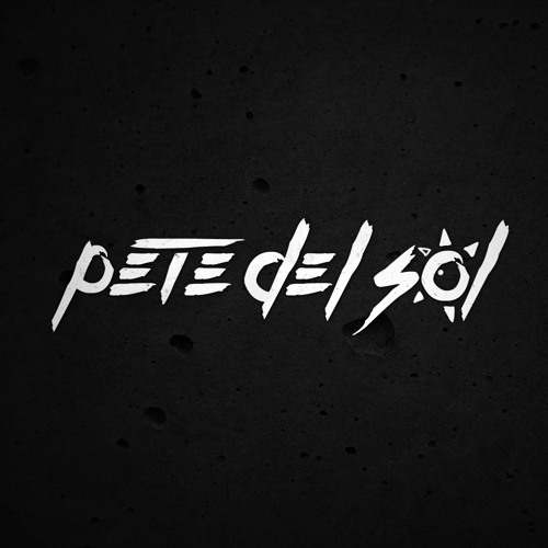 Pete del sol's avatar