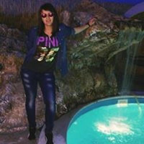 Marina Lenova's avatar