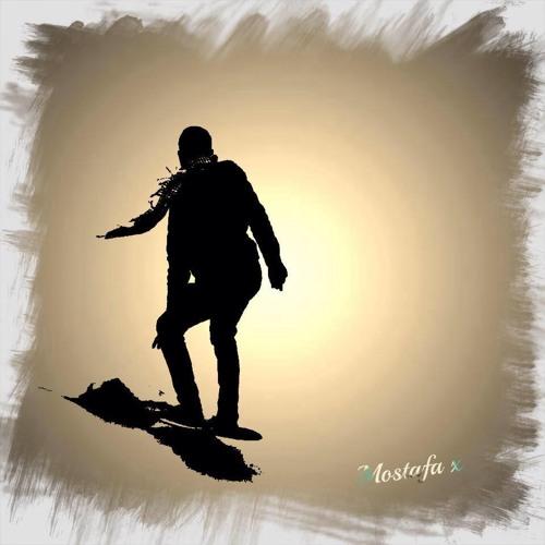 mostafa kimo's avatar