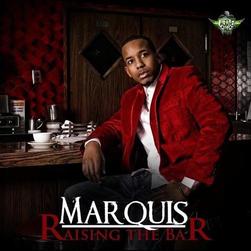 Marquis's avatar