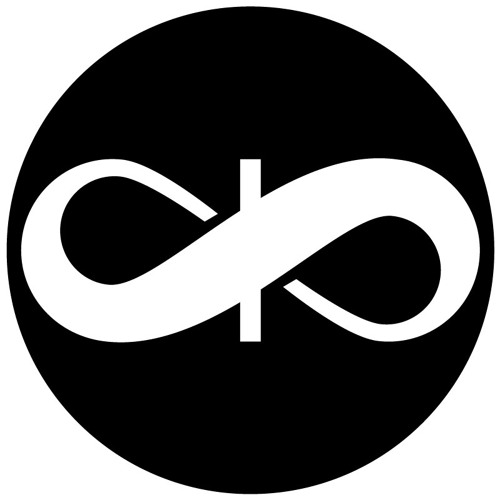 Zephram Productions's avatar