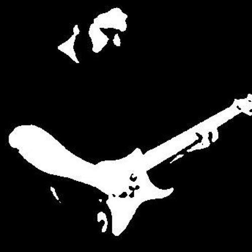 Biciuin's avatar
