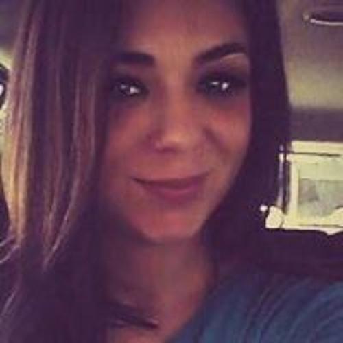 Sandra Wyman's avatar