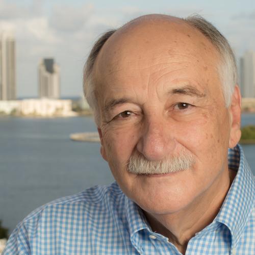 Alberto Franceschi G.'s avatar