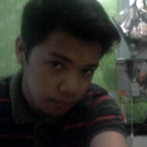 Gm Lord N's avatar