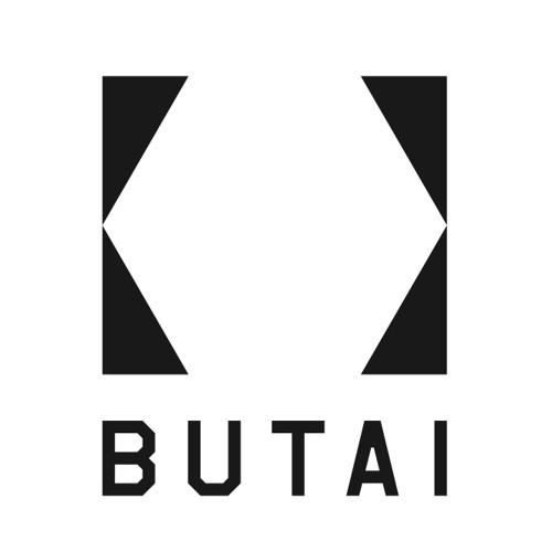 BUTAI's avatar