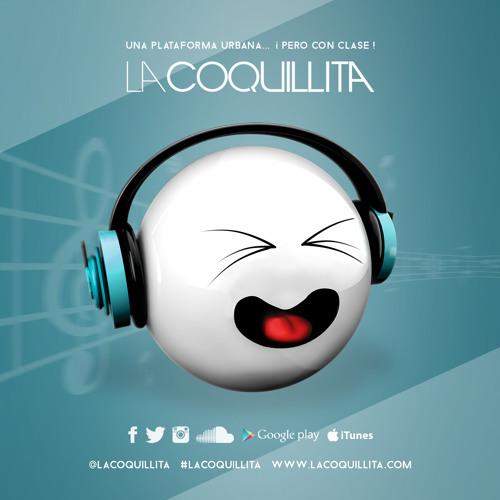 LaCoQuillitaCom's avatar