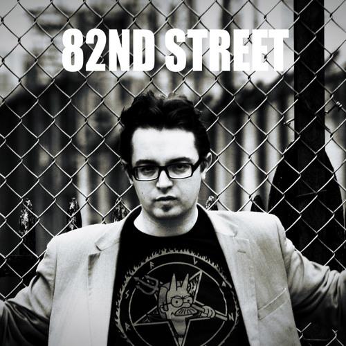 82nd Street (adam selzer)'s avatar