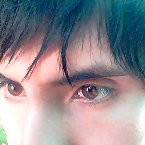 José Luis Lefinao Gómez's avatar