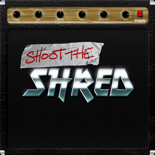 Shoot the Shred's avatar