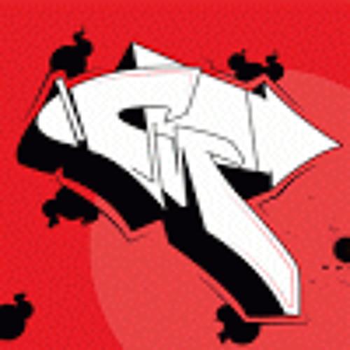 Gambelis8U's avatar