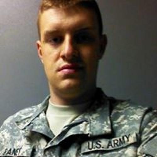 Matt Raney's avatar