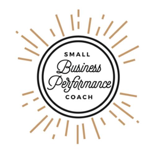 Small Biz Performance's avatar