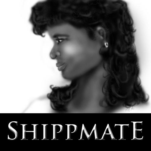 Shippmate's avatar