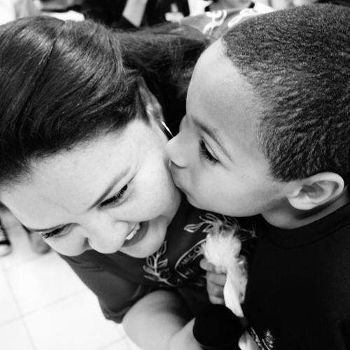 Ana Santos Nascimento's avatar