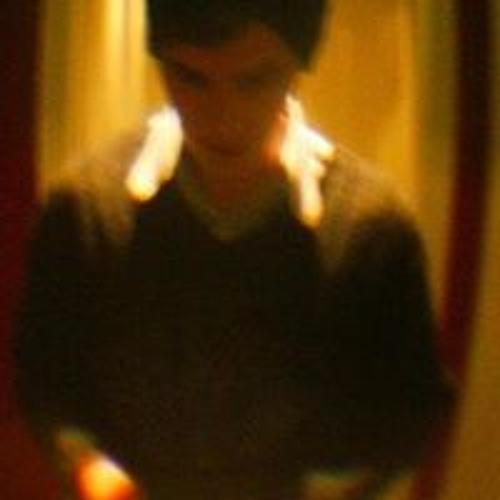 user4391325's avatar
