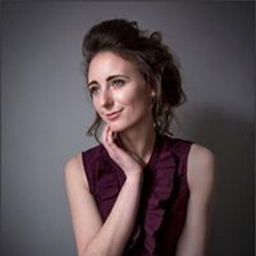 Yoanna Mast's avatar