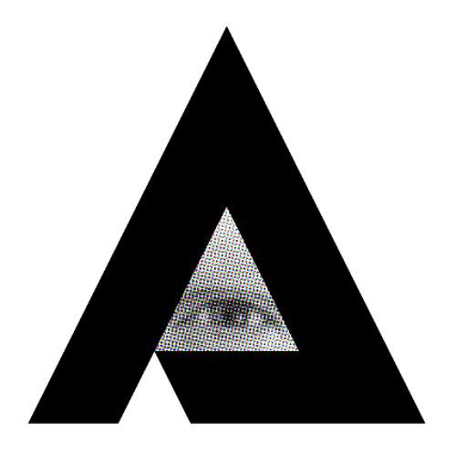 Transco's avatar