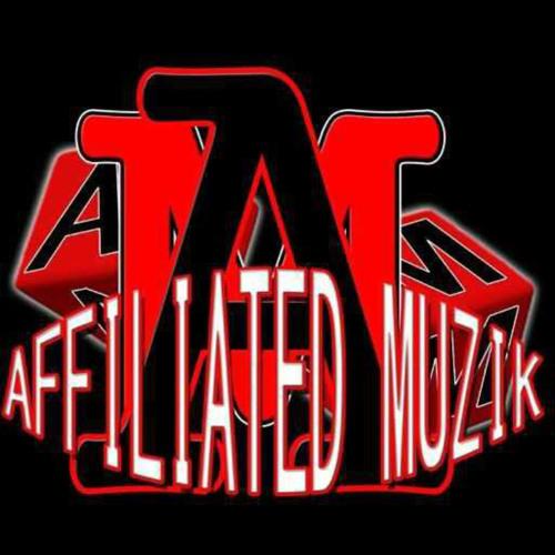 affiliated504's avatar