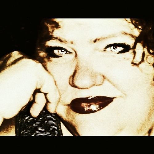 Leah Hollsiter-Barber's avatar
