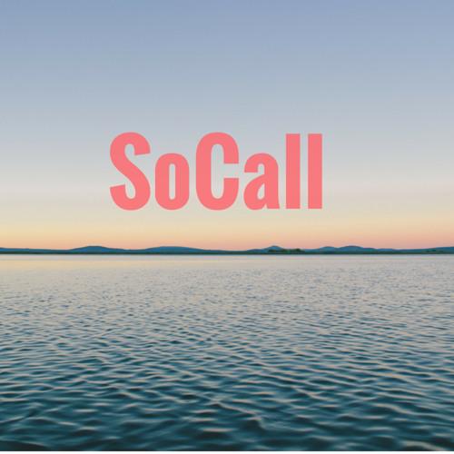 SoCall's avatar