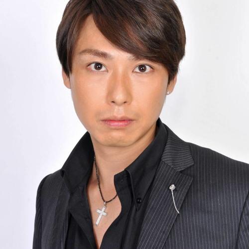 Shugo Sakuta's avatar