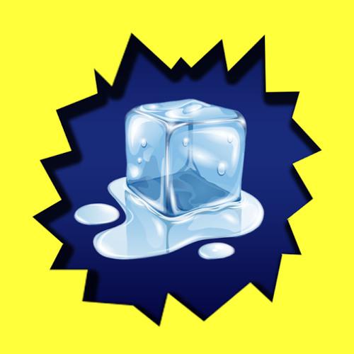 Cubo de Gelo's avatar