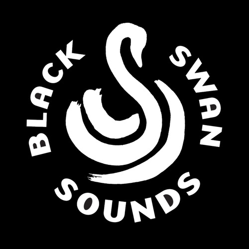 Black Swan Sounds's avatar