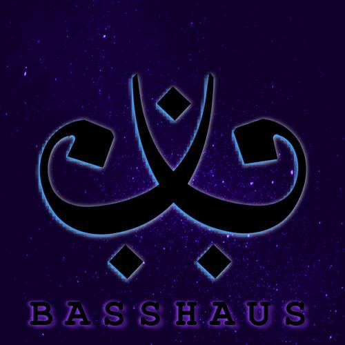 Basshaus's avatar
