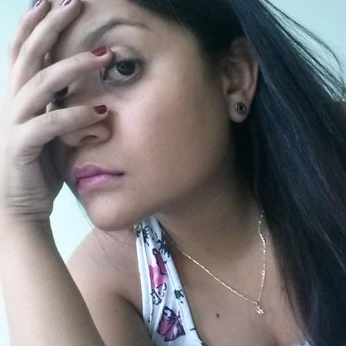 Layana Pedrosa da Rocha's avatar