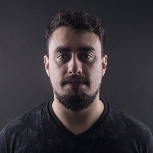 ademirdancona's avatar