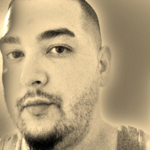 El Coolero Beatz's avatar
