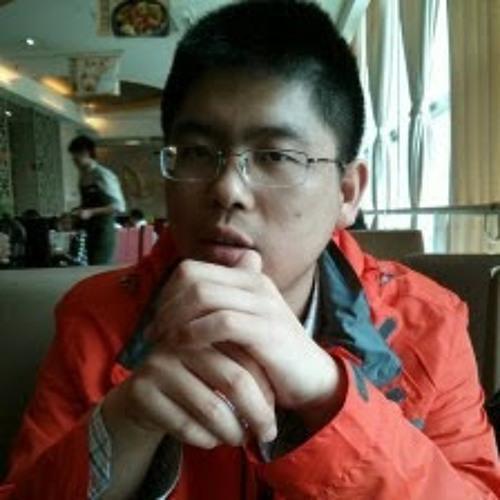 Tim Tan's avatar