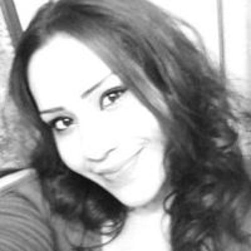 Genevieve Bg Canez's avatar