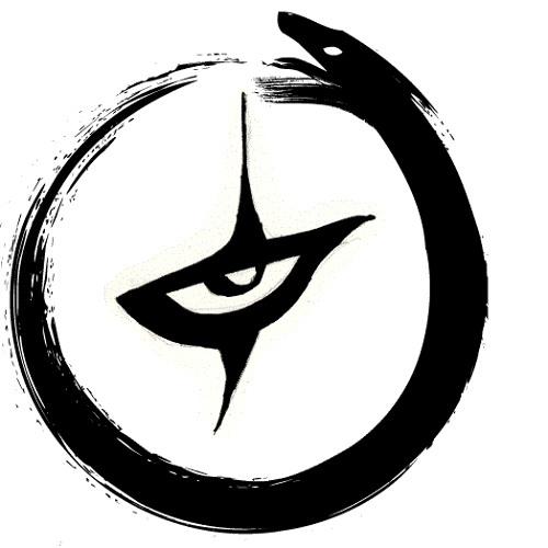 Mindless Impulses's avatar