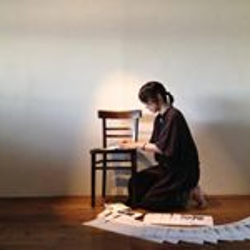 Keiko Okayasu's avatar
