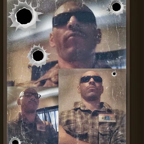 Victor Garcia's avatar