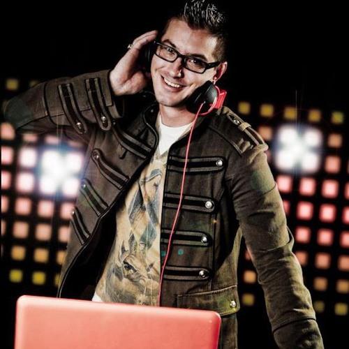 Dante DiMedici's avatar