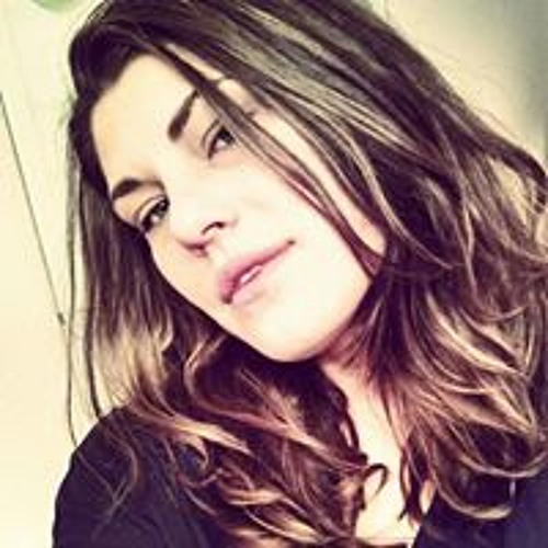 Erin Francies's avatar