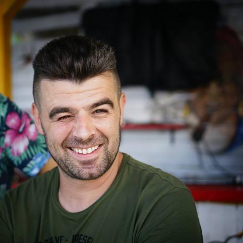 Georgi Yanev's avatar