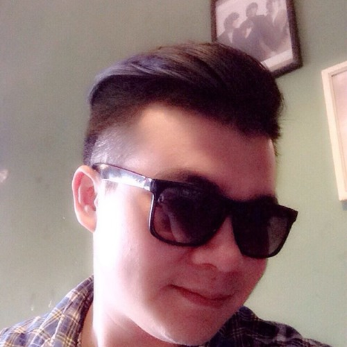 Quang.Huy's avatar